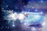 stars_collide_v_2_by_paralyzinglove-d3ay5ea